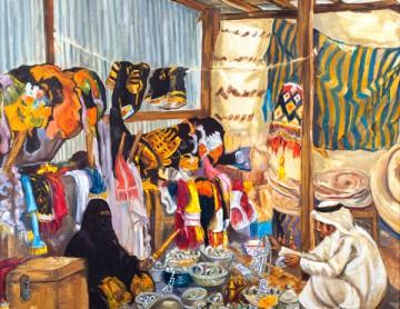 Women's souq (1983)