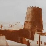 الدرعية (الرياض) (1980)