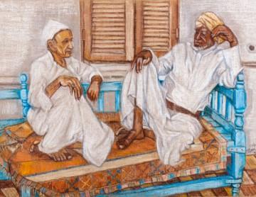 Conversation (1991)